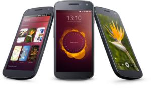 Ubuntu-Touch-13-04