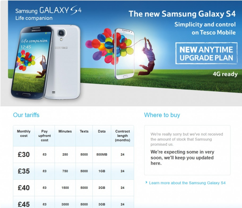 cheapest-galaxy-s4-deal