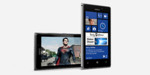 Nokia-Lumia-925-Man-of-Steel