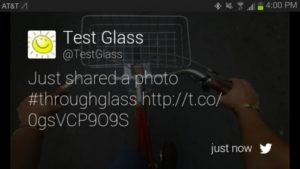 twitter-photo-sharing-google-glass