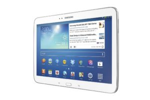 Samsung Galaxy Tab 3 10.1-Inch and 8-Inch Announced – New Tablet from Samsung