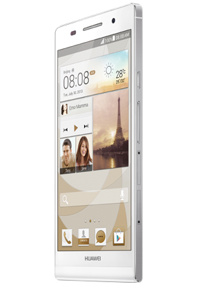 Can You Get Snapchat On Huawei Ascend 2 | ZonaFollow
