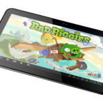 PiPO M9 - Cheapest Quad-Core 10 Inch Android Tablet-profile