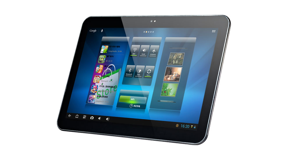 June 1, 2013 in PiPO M9 – Cheapest Quad-Core 10 Inch Android Tablet