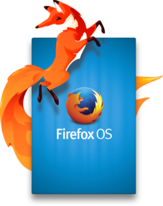 Firefox OS Bringing Adaptive App Search – Find Exactly What You Want
