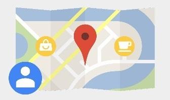 Google Maps 7.0.0 Image