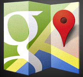 Google Maps 7.0.1