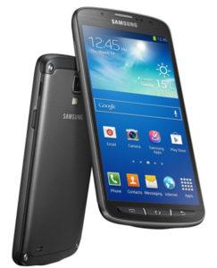 samsung-galaxy-s4-active-waterproof-phone-sim-free