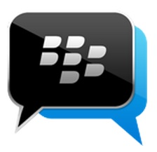 BBM app for Android and iOS