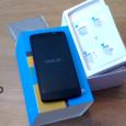 Google Nexus 5 Unboxing