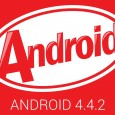 Android 4.4.2-KitKat