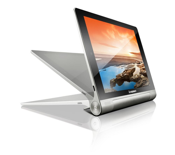 Lenovo Yoga 8 Android Tablet