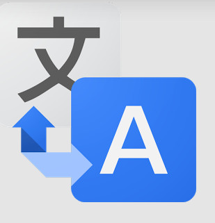 Google Translate app for Android