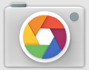 Google Camera App Hits Play Store for Android 4.4+Devices [APK Download]