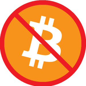 Bitcoin Illegal in Bangladesh