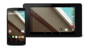 Android L: The Best Android Version to Date