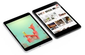 Nokia N1 Android 5.0 Tablet Releasing Early 2015