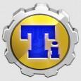 Titanium Backup for Root