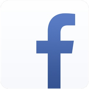 Download Official Facebook Lite v1.0 APK
