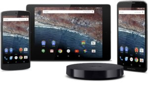 Android M Features, Release date and Download