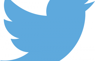 Twitter-Logo-600x487