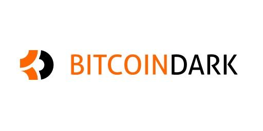 bitcoindark-logo-h