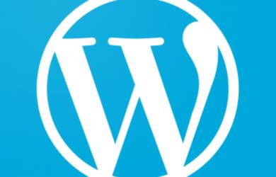 WordPress Logo_cropped