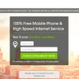 FreedomPop UK Homepage - Check Availability in your area
