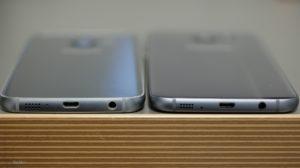 Galaxy S7 Edge Specs, Price