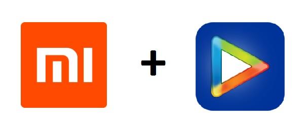 Xiaomi Hungama Deal