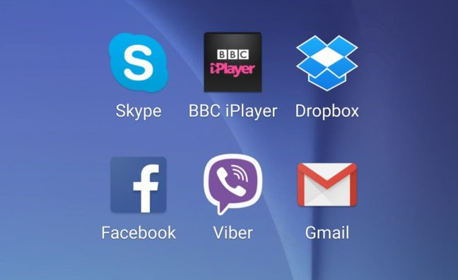 Top 6 Android Apps for Daily Use