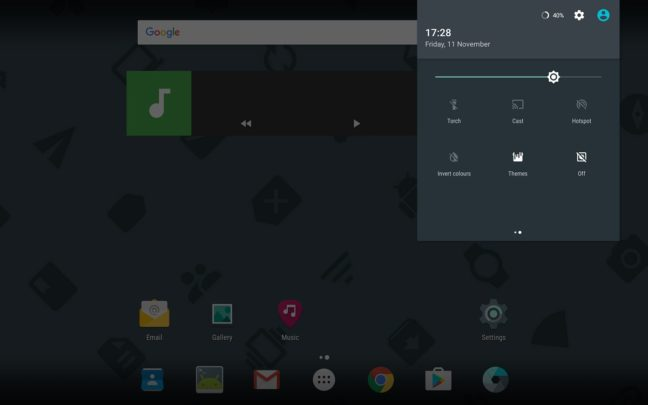 android-6-0-1-cm13-on-galaxy-tab-pro-12-2-quick-settings-menu