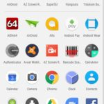 android-7-1-1-on-nexus-5x-app-drawer
