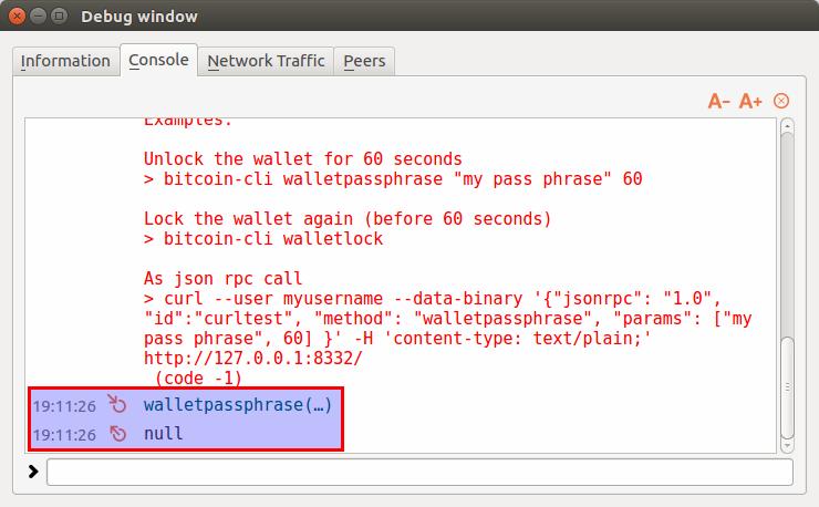 Bitcoin Passphrase List