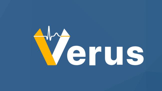 VerusCoin-Logo